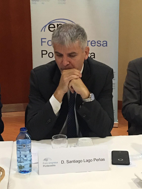 Desayuno01_SantiagoLago_FinanciacionEconomica-3
