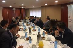 Desayuno01_SantiagoLago_FinanciacionEconomica-1