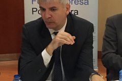 Desayuno01_SantiagoLago_FinanciacionEconomica-2