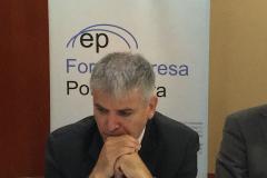 Desayuno01_SantiagoLago_FinanciacionEconomica-4