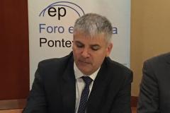 Desayuno01_SantiagoLago_FinanciacionEconomica-5