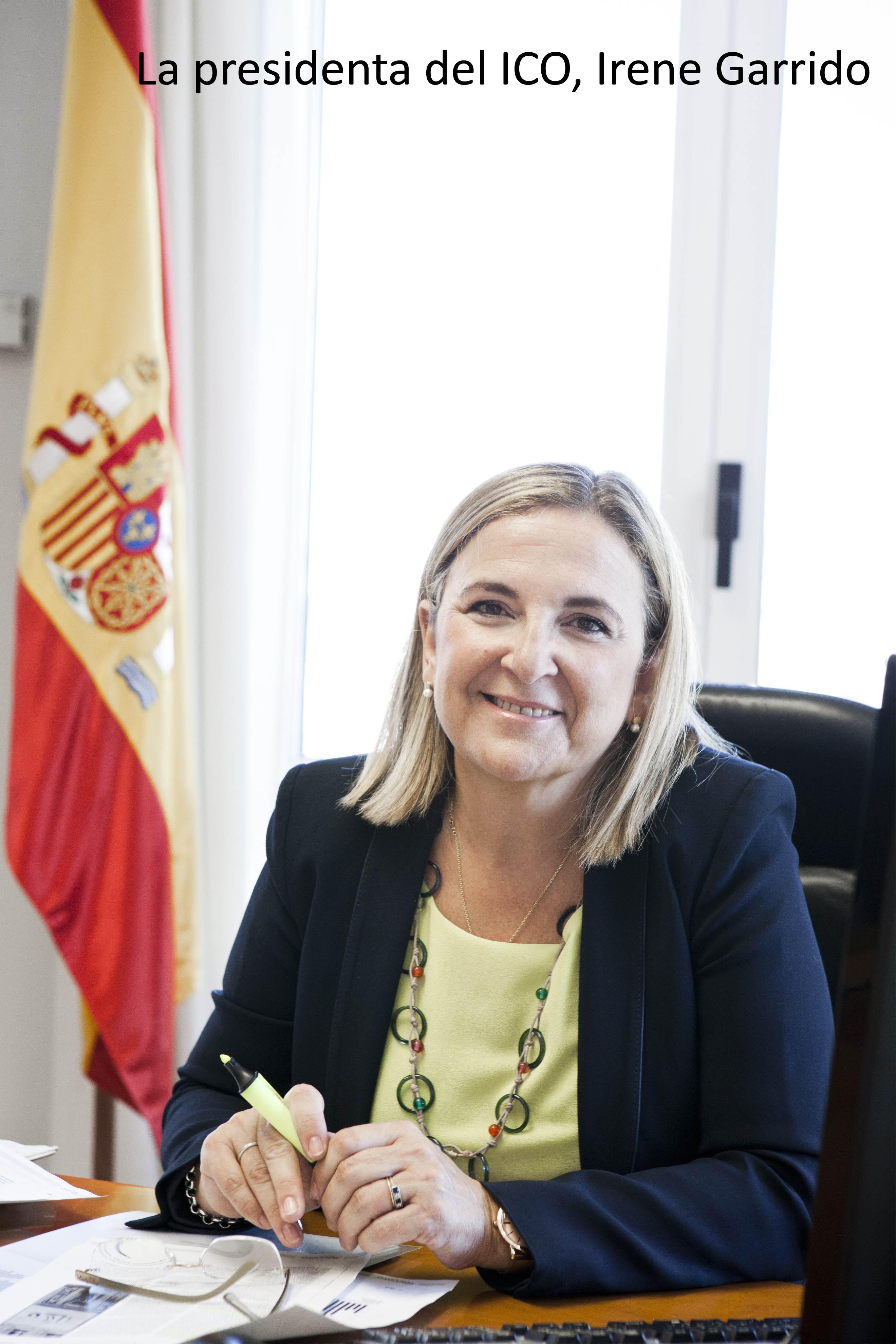 Convocatoria II Foro Empresa Pontevedra
