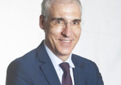 IV edición del Foro Empresa Pontevedra con Francisco Conde López. «Tejido industrial y desafíos»