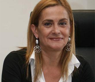 VII edición del Foro Empresa Pontevedra con Carmela Silva Rego. «Colaboración entre la Administración local y las empresas»