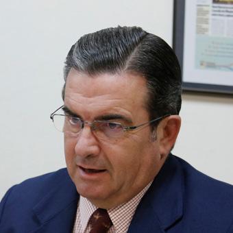 XVI edición del Foro Empresa Pontevedra con Víctor Nogueira García. «Empresa familiar: cultura corporativa, sucesión y fiscalidad»