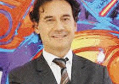 X edición del Foro Empresa Pontevedra con Jesús Manuel Alonso Escurís. «Consecuencias empresariales del procés»
