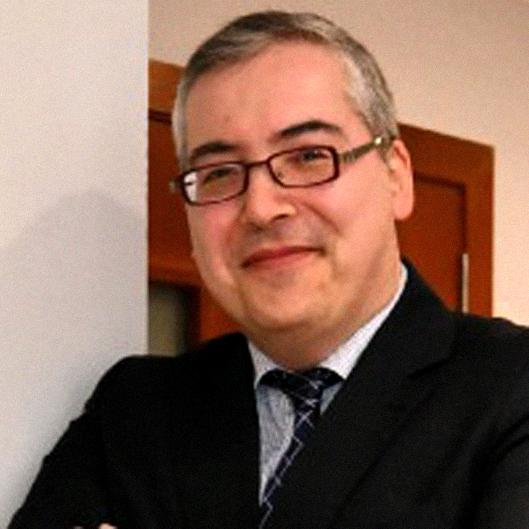 VIII Desayuno con José Manuel Fernández y María Isabel Álvarez. «Nuevo Programa Re-acciona: capacitando empresas, creando oportunidades»